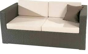 furniture re upholsterers near me sofa best fabric for sofa