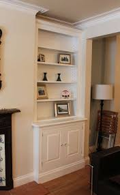 Built In Living Room Furniture Built In Cupboards Living Room Coma Frique Studio 8a3701d1776b