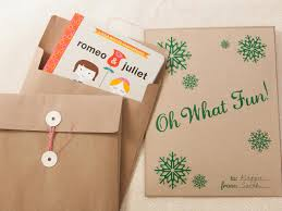 how to make gift envelopes for christmas how tos diy