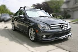2015 mercedes c300 roof rack on 2015 images tractor service and