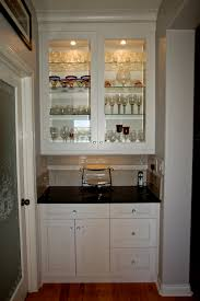 Kitchen Cabinet Factory Outlet by Dining U0026 Kitchen Your Kitchen Looks So Trendy And Casual With