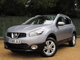 lookers hatfield lexus co uk used nissan qashqai n tec grey cars for sale motors co uk