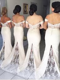 wedding dresses downtown la downtown la bridesmaid dresses tbdress