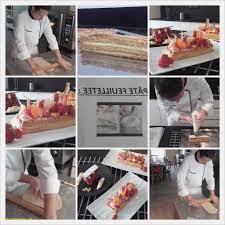 cap cuisine adulte formation cuisine pole emploi inspirant formation cap cuisine adulte