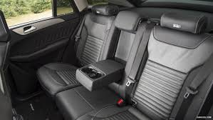 jeep backseat comparison mercedes benz gle class coupe 2016 vs jeep grand