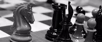 home us chess