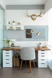 best 25 spare room office ideas on pinterest spare room ideas