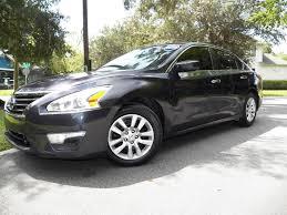 nissan altima 2005 value 2258 2014 nissan altima pidi auto sales inc used cars for