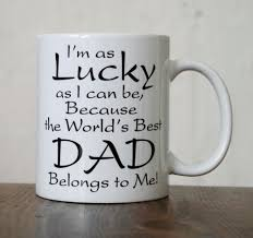 Best Coffee Mug Compare Prices On Best Dad Coffee Mug Online Shopping Buy Low