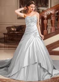 trompete meerjungfrau linie herzausschnitt watteau falte spitze brautkleid mit schleife perle gefaltet p724 beliebteste lace farbige brautkleider brautkleider