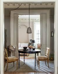 Best Brownstone Decor Images On Pinterest Townhouse - Brownstone interior design ideas