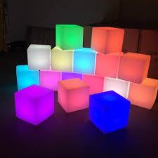 light up cubes led light up cubes ctdman
