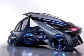 concept chevy chevrolet fnr concept car u2013 official photos