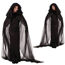 Plus Size Halloween Costumes Compare Prices On Plus Size Halloween Costumes Online Shopping