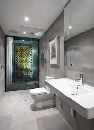bathroom bathroom glass doors