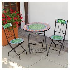 32 best party of two images on pinterest bistro set 3 piece and