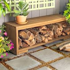 front porch bench ideas porch bench salmaun me