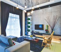Home Interior Design Magazines by Home Interior Design Magazine Malaysia House Design Plans