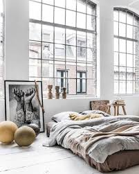 Scandinavian Bed Get To Know The Best Scandinavian Bedroom Design Ideas Modern