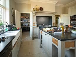 edwardian kitchen ideas edwardian house renovation before and after images york uk