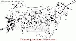 1979 gl1000 wiring diagram gl1000 wiring schematic u2022 sharedw org