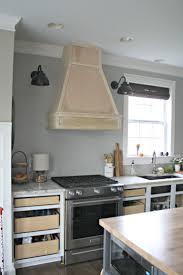 appliance outdoor kitchen vent hood blaze inch stainless steel
