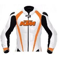 motorcycle racing jacket 100 genuine leather motorbike motogp motorcycle racing jacket