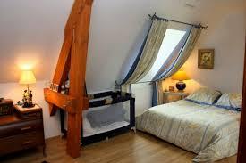 chambre d hotes raphael chambre pour 2 personnes lamartine avec piscine à partager