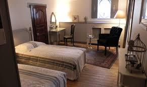chambre d hote sulpice le clos sulpice 41330 fossé chambre d hote fossé