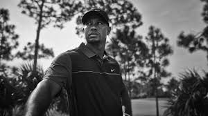 how tiger woods u0027 life unraveled in the years after father earl