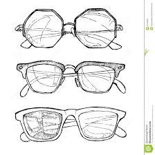 sunglasses sketch google search dibujo e ilustración moda