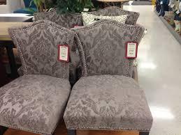 home decor marshalls chairs tj maxx home page tj maxx