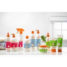 100 baby bath shower spray beauty fragrance dillards com baby bath shower spray bath baby bath tubs health more giggle