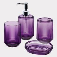 purple bathroom sets purple bathroom sets wayfair