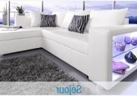 site de vente de canapé canape angle simili cuir améliorer la première impression canapé
