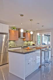 armoire de cuisine stratifié armoire armoire de cuisine thermoplastique ou polyester armoire de