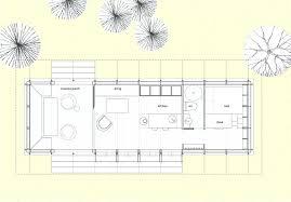 contemporary modular homes floor plans contemporary modular home plans august prefab modular house plans