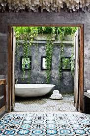 Outdoor Bathroom Ideas Cosy Interior Best Scandinavian Home Design Ideas Modern