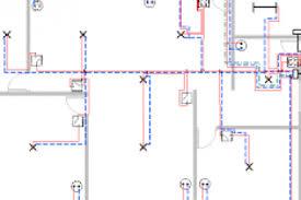 diagram wiring rumah wiring diagram