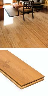 Prefinished Laminate Flooring 361 Best Flooring Carpet U0026 Rugs Images On Pinterest Home Depot