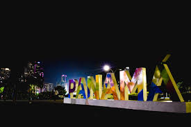 film cinta metropolitan 9 things you must do in panama city chasing christina