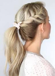 Frisuren Lange Haare Hochstecken Einfach by Lange Haare Locker Hochstecken