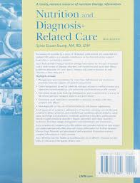 nutrition and diagnosis related care for pda powered by skyscape