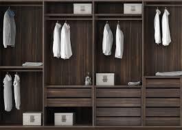 jesse code sliding door jesse wardrobes at go modern furniture
