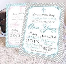baptism invitations baptism invitations at hallmark card