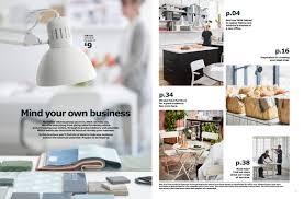 Ikea Catalogue 2017 Pdf Ikea Business Brochure 2018