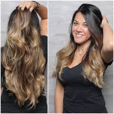 the hair standard 138 photos u0026 93 reviews hair salons las
