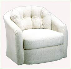 fresh round swivel lounge chair in chair king with additional 18