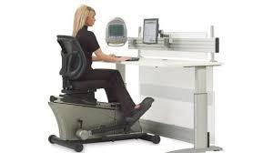 Under Desk Stepper Fantastic Office Exercise Equipment Under Desk Jb Interior Design