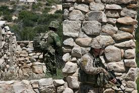 Color Blind Camouflage Test Us4ces Alpha
